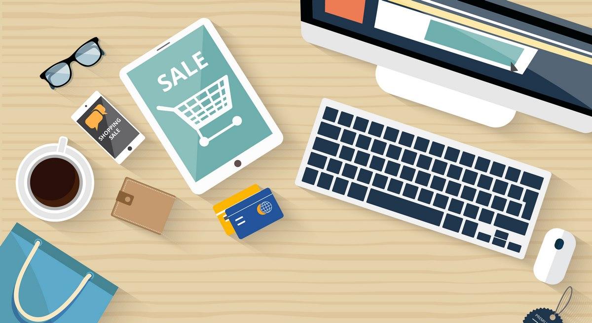 Gợi ý 7 cách kinh doanh kiếm tiền trên mạng | Zamoss Trang tin công nghệ