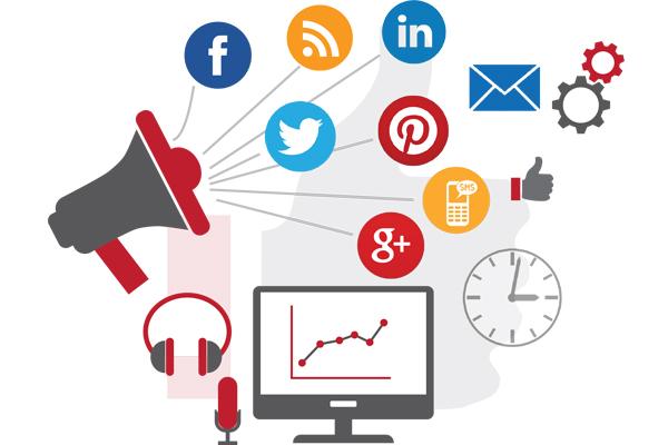 Đột phá doanh số nếu biết đúng chiến lược kinh doanh online hiện nay