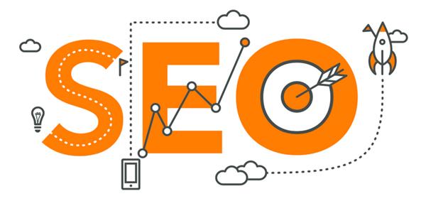 6 Kỹ thuật SEO top Google nhanh nhất 2020! Marketing