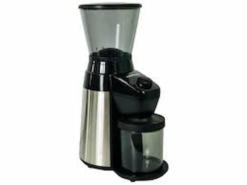 Hình ảnh máy xay cà phê công nghiệp Kahchan CG9129